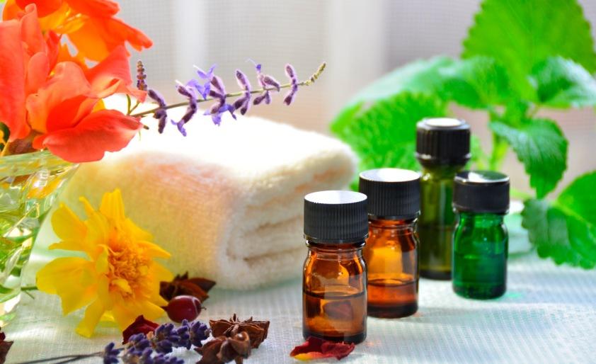 aromaterapia-para-emagrecer