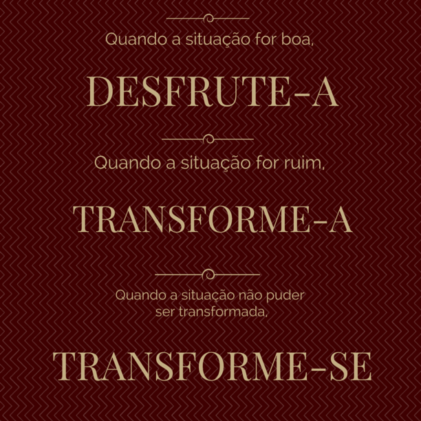 Est. 1989 (1)