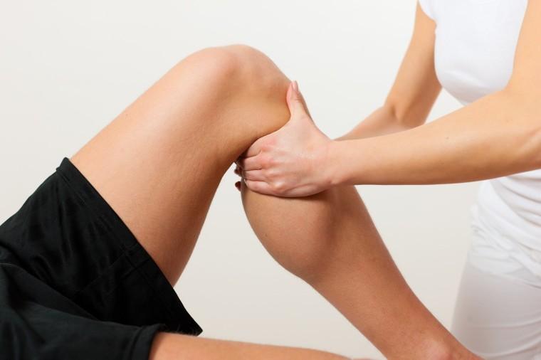 A3-Sports-massage